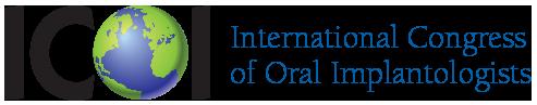 ICOI-logo