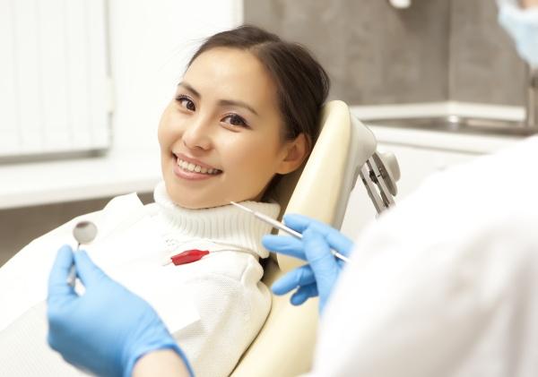 Do Medications Impact Dental Health?